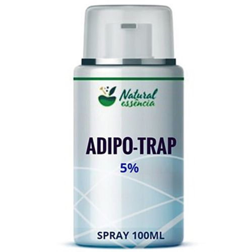 Adipo Trap 5%  Spray bifásico  100ml